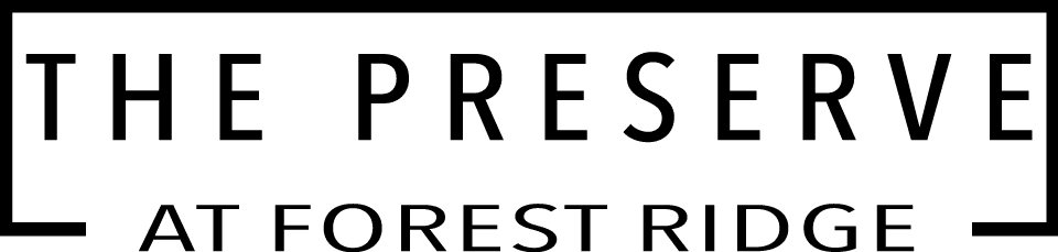 The Preserve at Forest Ridge